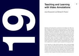 thumnail for Bossewitch_Preston_Chap19_Learning_Through_Digital_Media.pdf