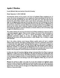 thumnail for Apr_s_L_Election.pdf