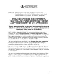 thumnail for Public_Confidence_in_Government.pdf