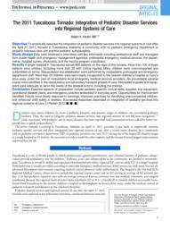 thumnail for Kanter_-_2011_Tuscaloosa_Tornado.pdf