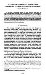 thumnail for Stglitz2000.pdf