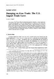 thumnail for SEJ_Stiglitz.pdf