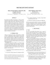 thumnail for BertEWL11-msd.pdf