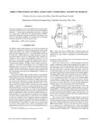 thumnail for VezKET11-companding.pdf