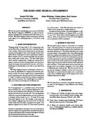 thumnail for EllisWJL10-ENfprint.pdf