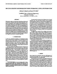 thumnail for MandE07-ild.pdf
