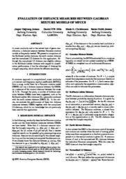 thumnail for JenECJ07-gmmdist.pdf