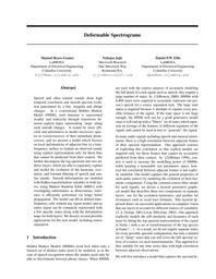 thumnail for aistats05-defspec.pdf