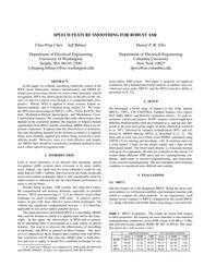 thumnail for icassp05-mva.pdf