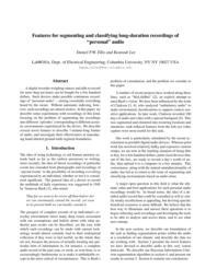 thumnail for sapa04-persaud.pdf