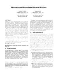 thumnail for carpe04-minimpact.pdf