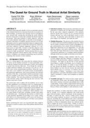 thumnail for ismir02-quest.pdf