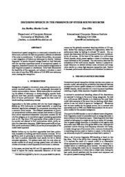 thumnail for icslp00-msd.pdf
