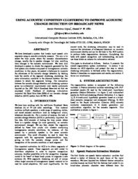 thumnail for icslp00-acd.pdf