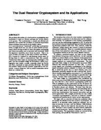 thumnail for DualReceiverCryptogram.pdf