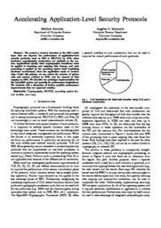 thumnail for AcceleratingProtocols.pdf