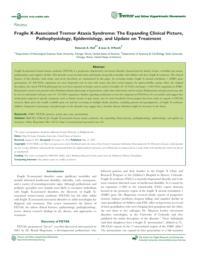 thumnail for 56-638-1-PB.pdf