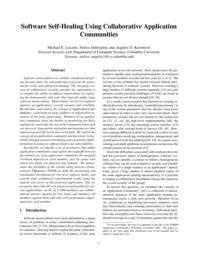 thumnail for appcomm.pdf