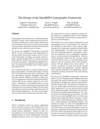 thumnail for ocf.pdf