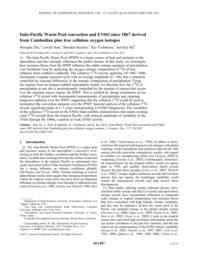 thumnail for 2011JD017198.pdf