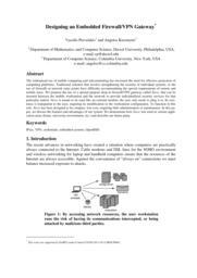thumnail for EmbeddedVPN.pdf