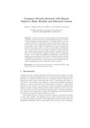 thumnail for wecsr2011-johnson.pdf