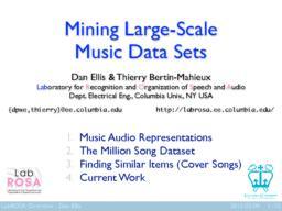 thumnail for ita-2012-02.pdf