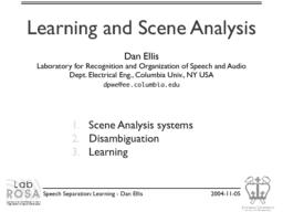 thumnail for speechsep-learn-2004-11.pdf