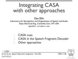 thumnail for speechsep-integ-2004-11.pdf