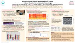 thumnail for icassp07-fprint-poster.pdf
