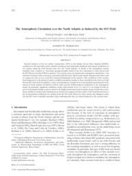 thumnail for 2010JCLI3859.pdf