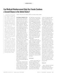 thumnail for ajph2009-179598.pdf