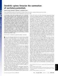 thumnail for PNAS-2006-Araya-18799-804.pdf
