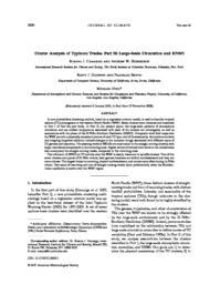 thumnail for JCLI4203.pdf