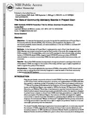 thumnail for nihms-170517.pdf