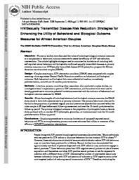 thumnail for nihms-170514.pdf