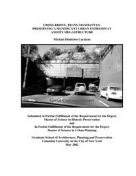 thumnail for caratzas_thesis.pdf