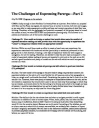 thumnail for The_Challenges_of_Expressing_Parerga_2.pdf