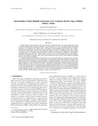 thumnail for jcli-3216.1.pdf