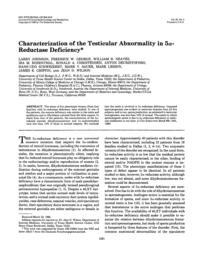 thumnail for jcem-63-5-1091.pdf