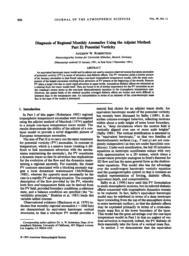 thumnail for 1520-0469_1992_049_0906_dormau_2.0.co_2.pdf
