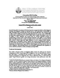 thumnail for Singapore_IFDI_-_FINAL_-_31_May_2012.pdf