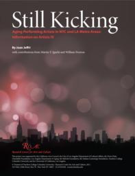 thumnail for rcac_still_kicking.pdf