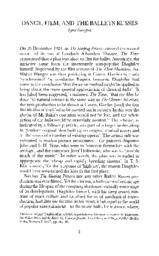 thumnail for drs.1998.16.1.3.pdf