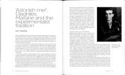thumnail for Astonish_Me_.pdf