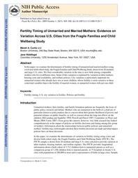 thumnail for nihms177661.pdf