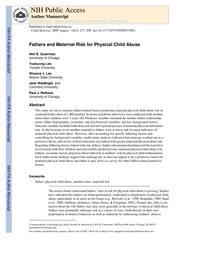 thumnail for nihms177658.pdf