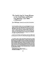 thumnail for 209897.pdf