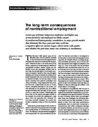 thumnail for mlr.1998.05.art1.pdf