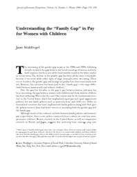 thumnail for jep.12.1.137.pdf